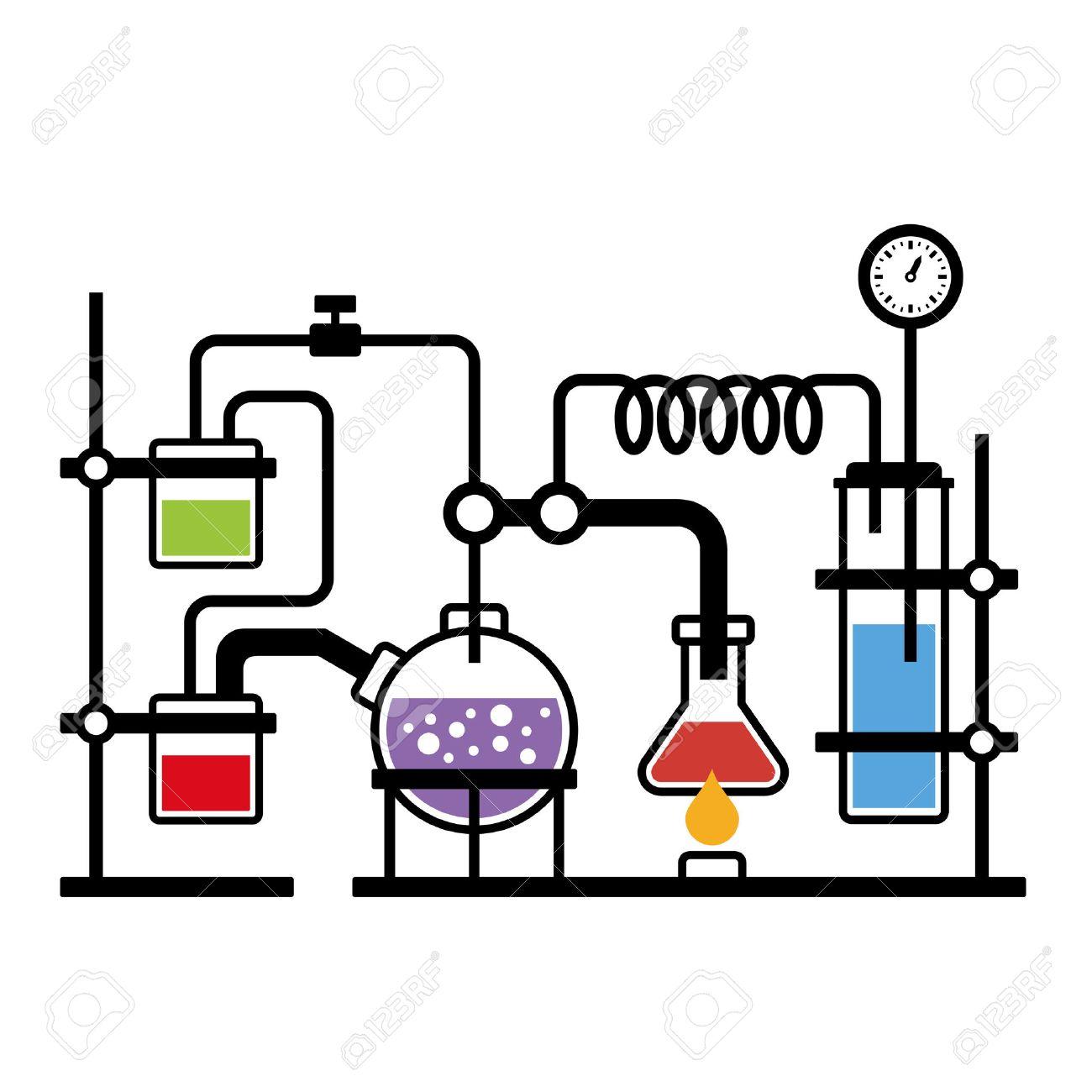 شیمی دهم