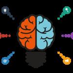 ۷ راه برای تقویت حافظه برای درس خواندن
