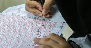 طرح تاثیر معدل در رتبه کنکور تا دو هفته آینده نهایی میشود