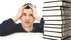 چگونه از استرس رهايي يابيم؟