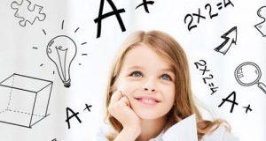 راههای افزایش اعتماد به نفس در کنکوری ها