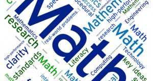 روش صحیح مطالعه ریاضی