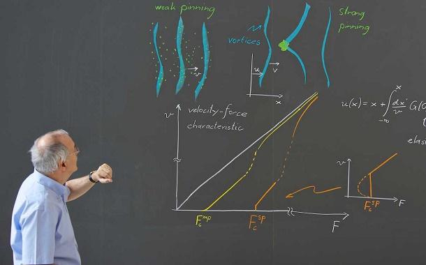 روش صحیح مطالعه فیزیک