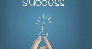 ۱۱ گام برای موفقیت در برنامه ریزی کنکور