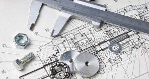 معرفی رشته مهندسی مکانیک