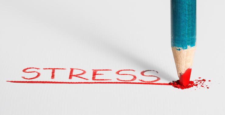 ۳ تاکتیک حرفه ای مدیریت استرس ویژه دانش آموزان کنکور آسان است