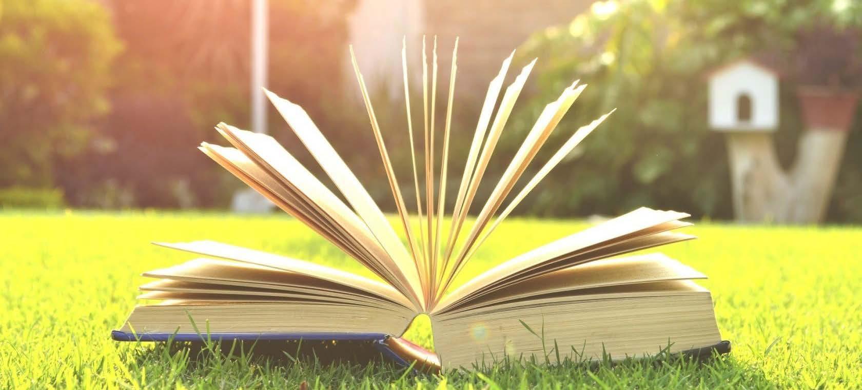 طرح ویژه موسسه آموزشی کنکور آسان است برای تابستان (پذیرش تعداد محدود)