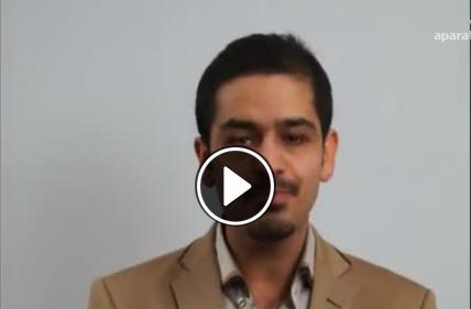 تدریس تکنیکی مبحث تصاعد مهندس امیر مسعودی