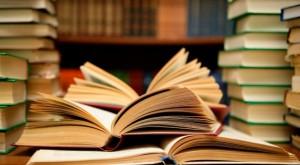 چگونه درس بخوانيم؟ روشهاي مطالعه مؤثر