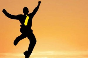 40 نکته در باب افزایش انگیزه دانشآموزان