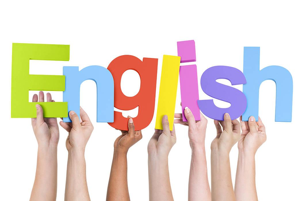 روش صحیح مطالعه زبان – کنکور آسان است