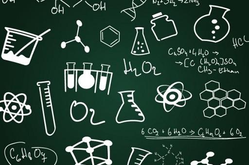 یک روش مفید برای مطالعه شیمی از کنکور آسان است