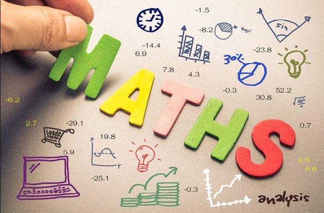 روش اصولی مطالعهی ریاضی از کنکور آسان است