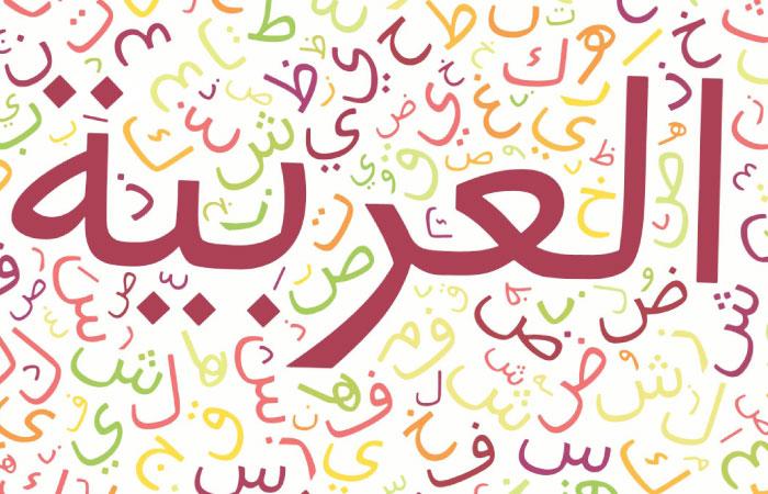 روش صحیح مطالعه درس عربی از دیدگاه کنکور آسان است