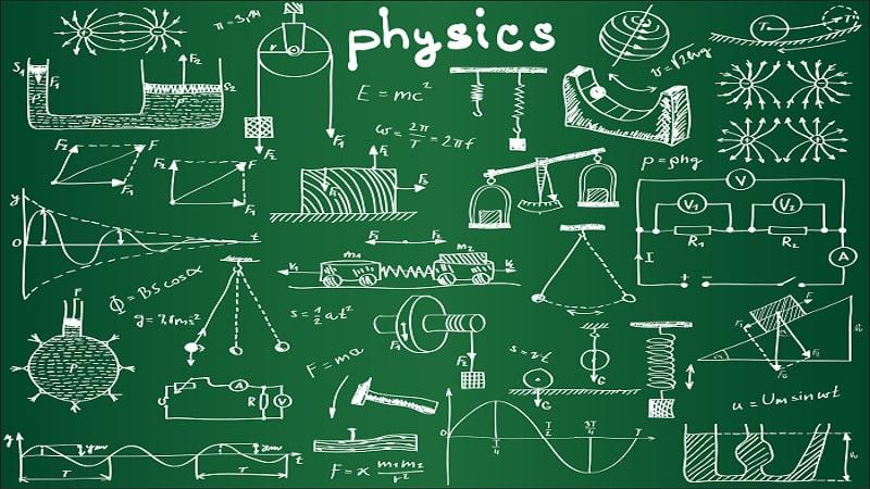 روش مطالعه درس فیزیک از کنکور آسان است