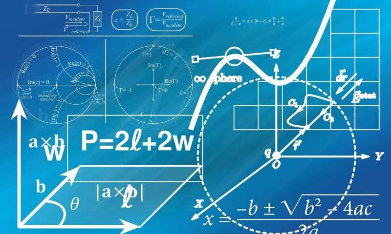 روش صحیح مطالعه و تست زنی فیزیک از موسسه کنکور آسان است