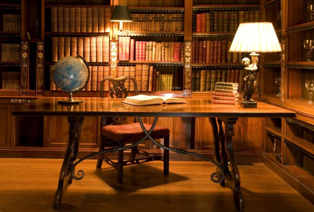 بررسی عوامل بازدهی کم در مطالعه توسط کنکور آسان است